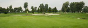 Golfbaan Westwoud