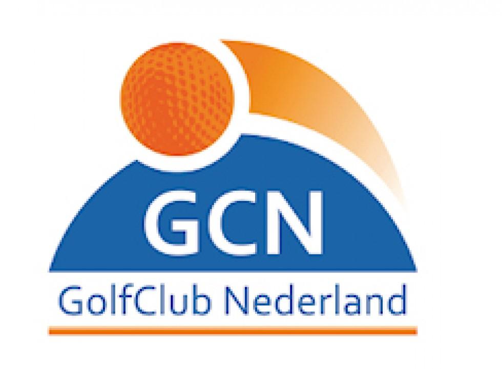 Golf Club Nederland